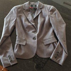 ⭐️SIZE 2 ⭐️ jacket